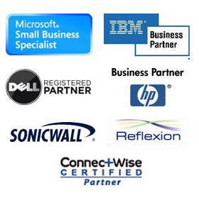 SolutionWorx Technology Partners